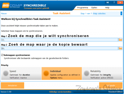 zv_syncredible1