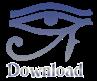 ZV_download