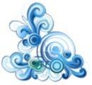 swirl[3]