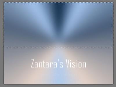 ZV_selectie1