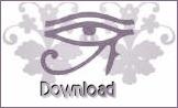 ZV_download.jpg