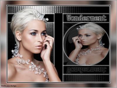 Linda_Wonderment van Zantara's Vision