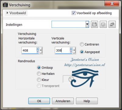 ZV_verschuiving