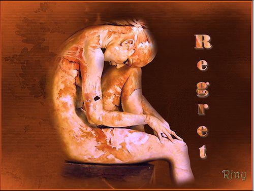 Riny_Regret