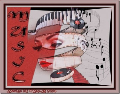omab_music