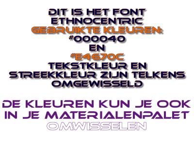 ZV_tekst2