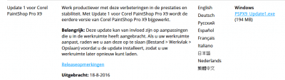 ZV_update1